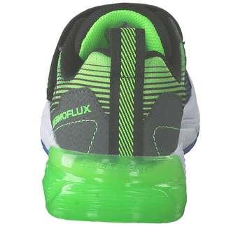 Skechers Thermoflux 37