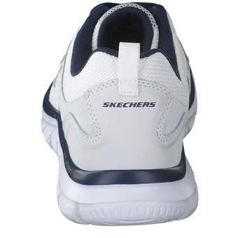 Skechers Track SCLORIC