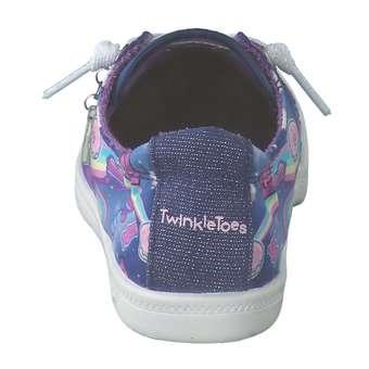 Skechers Twinkle Groove
