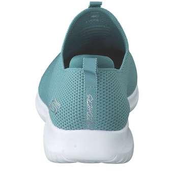 Skechers Ultra Flex First Take