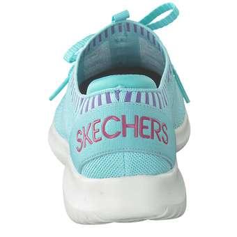 Skechers Ultra Flex Rapid Attention