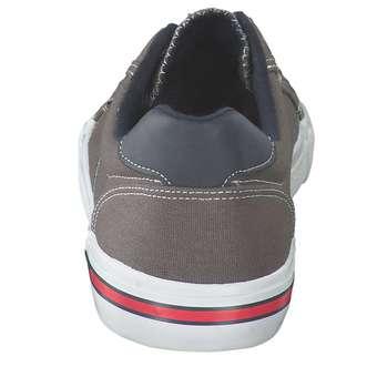 s.Oliver Slip On Sneaker