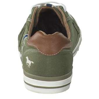 Mustang Sneaker