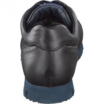 Walkys Sneaker