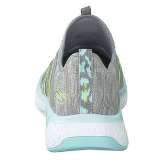 Skechers Solar Fuse Electric Pulse
