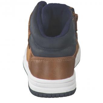s.Oliver High Sneaker