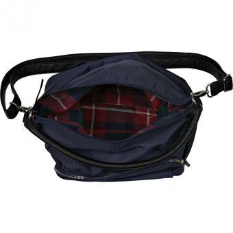 s.Oliver Hobo Bag