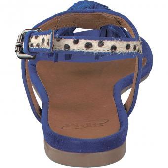 SPM Sandale