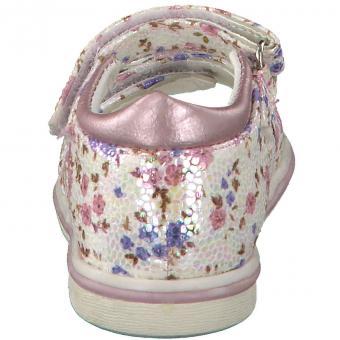 SPROX Lauflern-Sandale