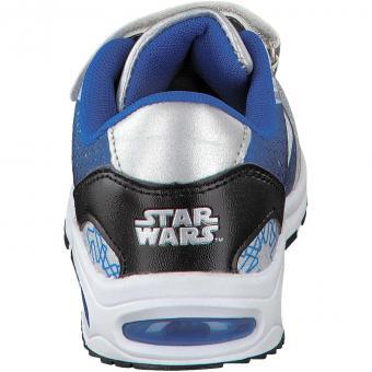 Star Wars Star Wars Sneaker