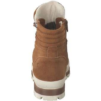 Tamaris Colonia Schnür Boots