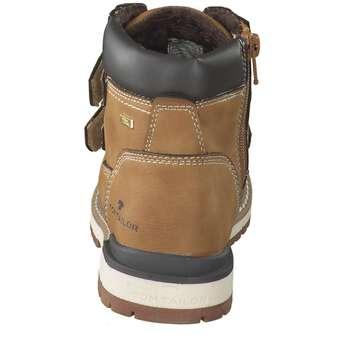 Tom Tailor Klett Boots
