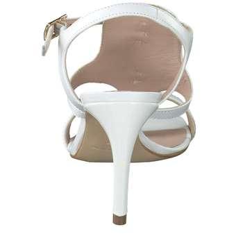 Tosca Blu Sandale ''