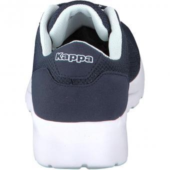 Kappa Tunes