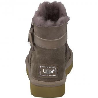 UGG Boots - KARLIE BROOCH