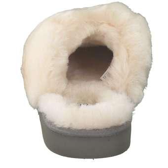 UGG Cozy Knit Hausschuhe