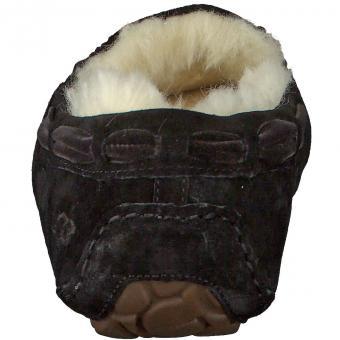 UGG Hausschuh Dakota - Slipper