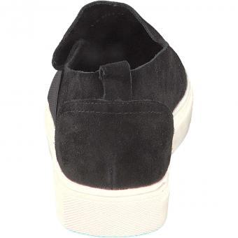 Vero Moda Karoline-Slipper