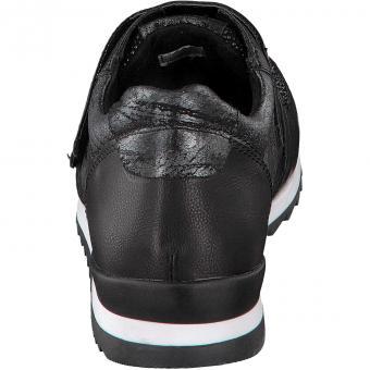 Wellness Klett-Sneaker