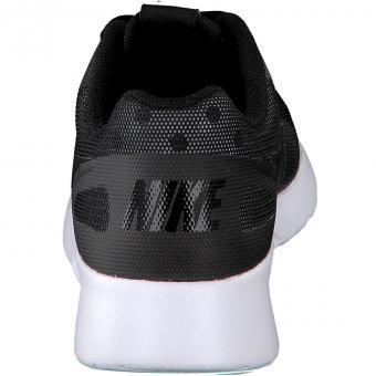 Nike Sportswear WMNS Kaishi Print