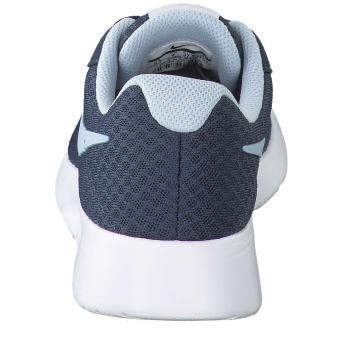 Nike Sportswear WMNS Nike Tanjun Sneaker