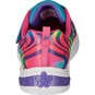 Skechers Power Petal Sneaker  bunt
