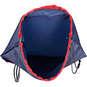 KangaROOS gym bag  navy