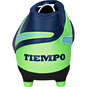 Nike Performance Jr Tiempo Rio III FG  navy