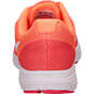 Nike Performance WMNS Revolution 3  neonpink