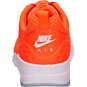 Nike Sportswear Air Max Motion LW  neonorange
