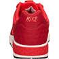 Nike Sportswear Nightgazer LW  rot