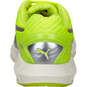 Puma Performance Ignite Ultimate Pwrcool Wn  neongelb