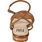 BIBI LOU Sandale  bronze
