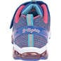 Skechers Lighted Mitsole Sparkle Gore S  bunt