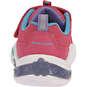 Skechers Lauflern Sneaker 25 pink