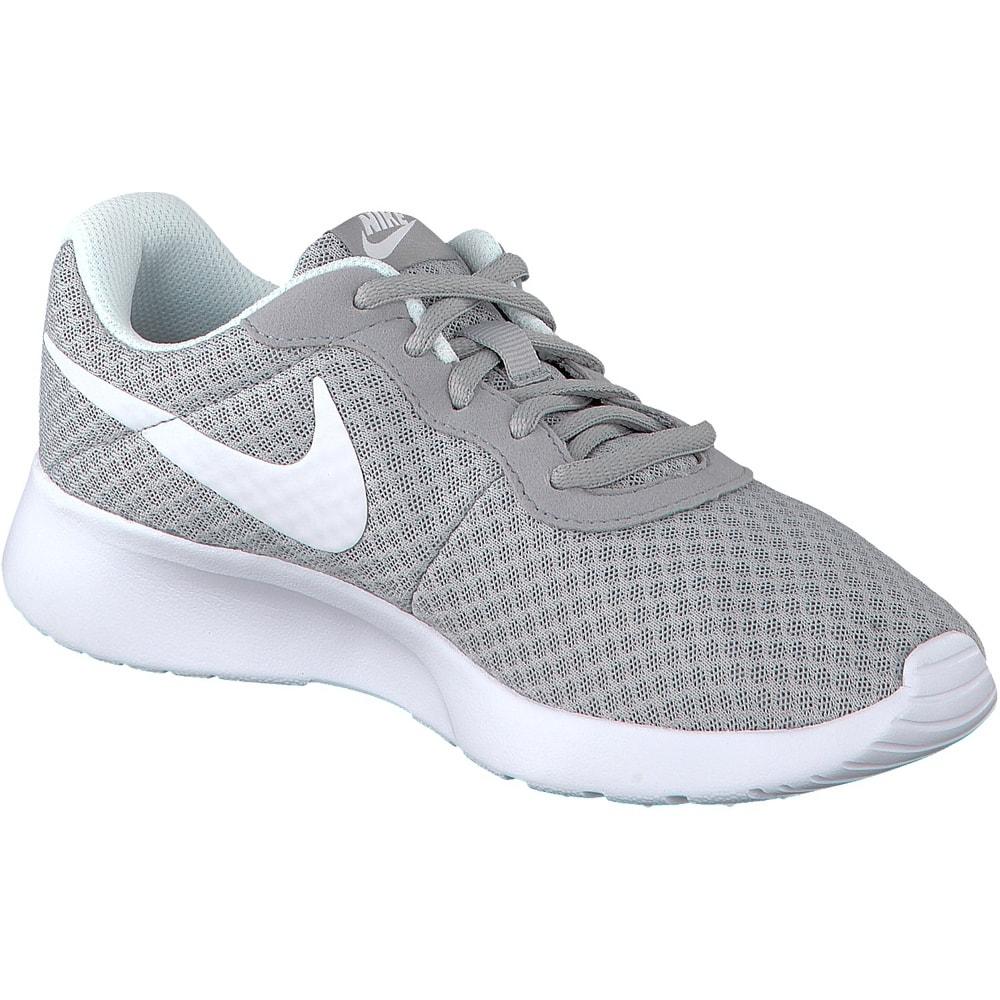 Nike Damen Grau