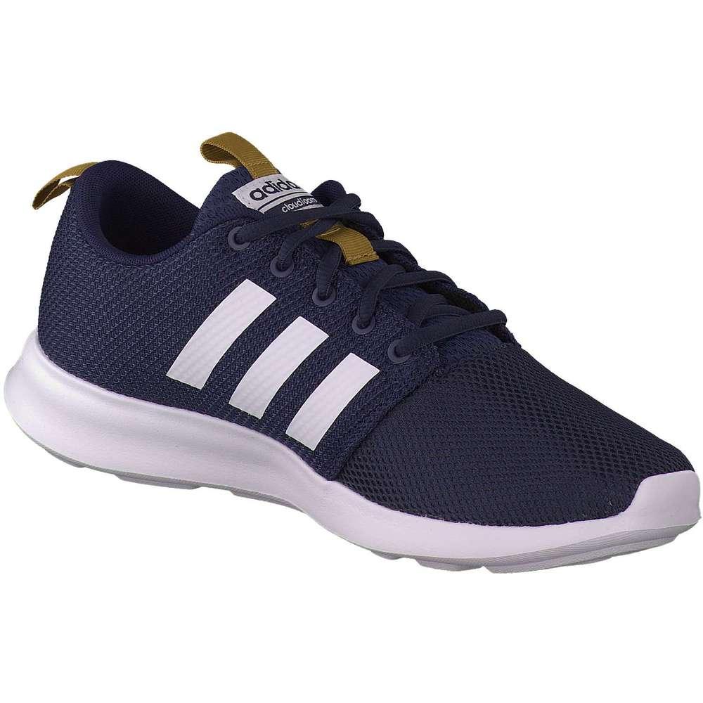 4bbb800faed Buy Adidas Nmd Clearance Sale Steel Toe Sneakers | Portal for Tenders