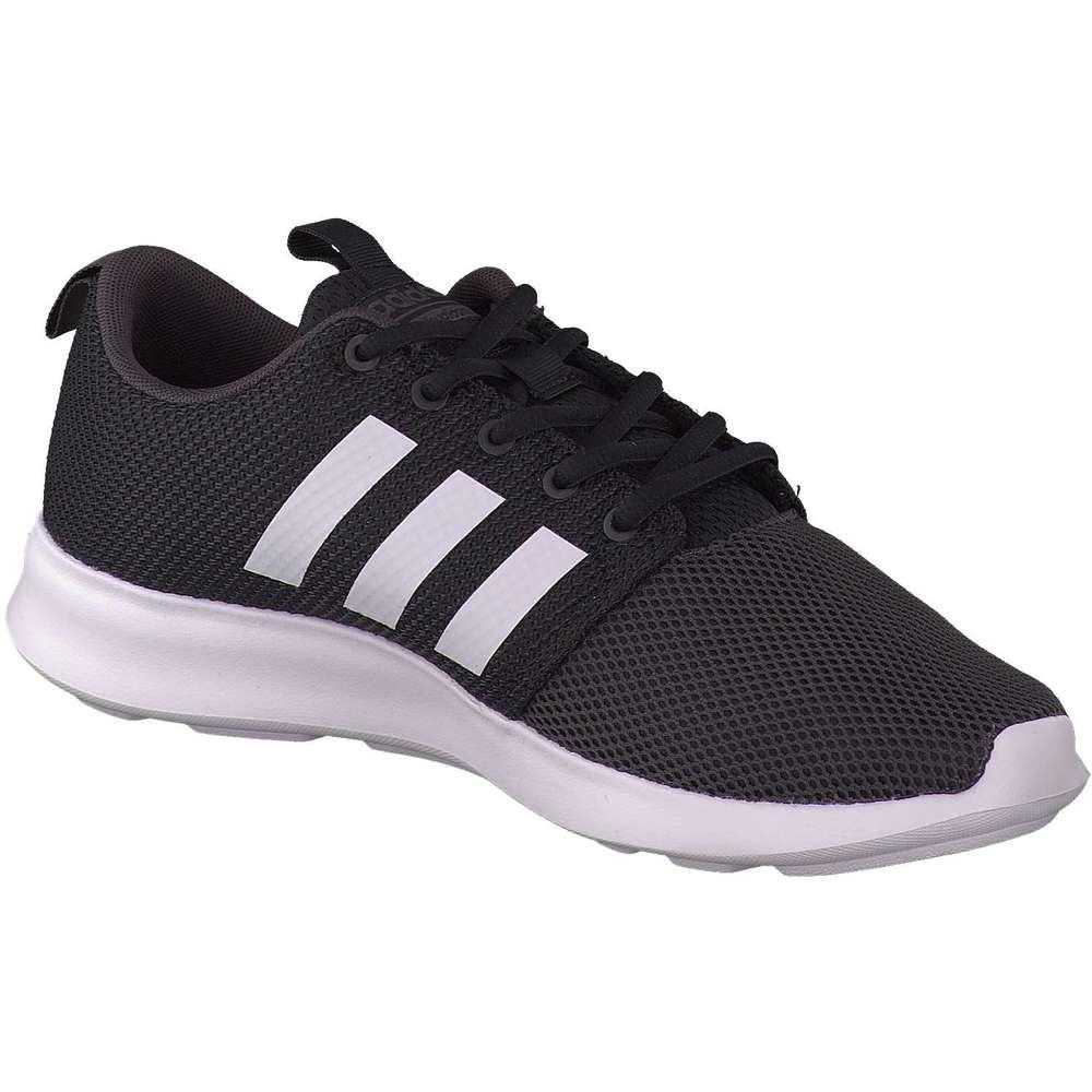 Adidas Ultra Boost Olympic Bb78 Price