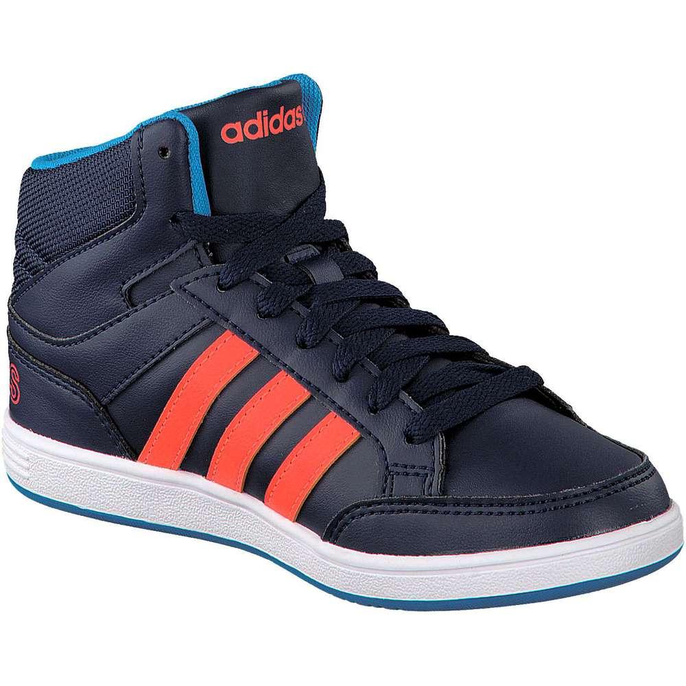 Adidas Neo Hoops K