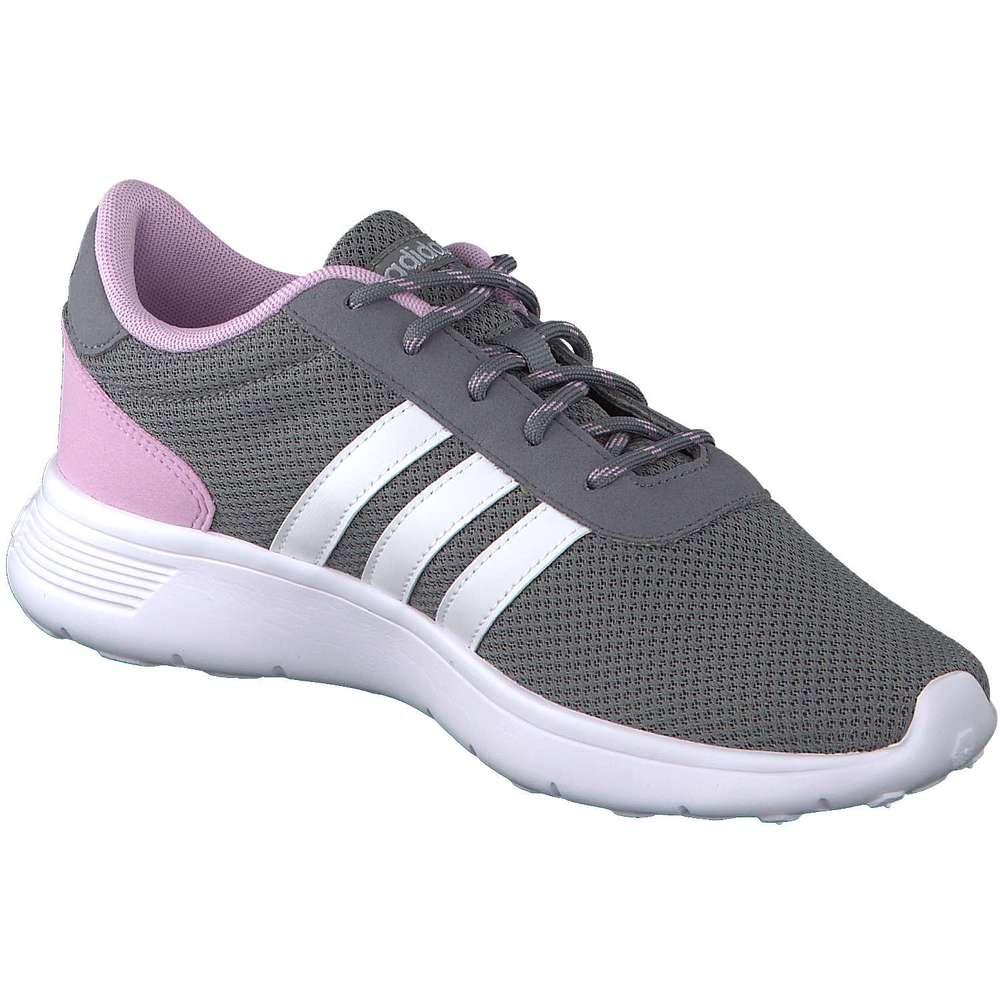 Adidas Neo Lite Racer Damen Grau