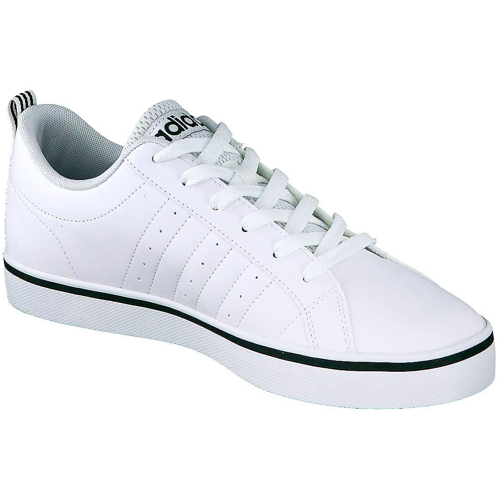 adidas VS Pace Herren Sneaker weiß |