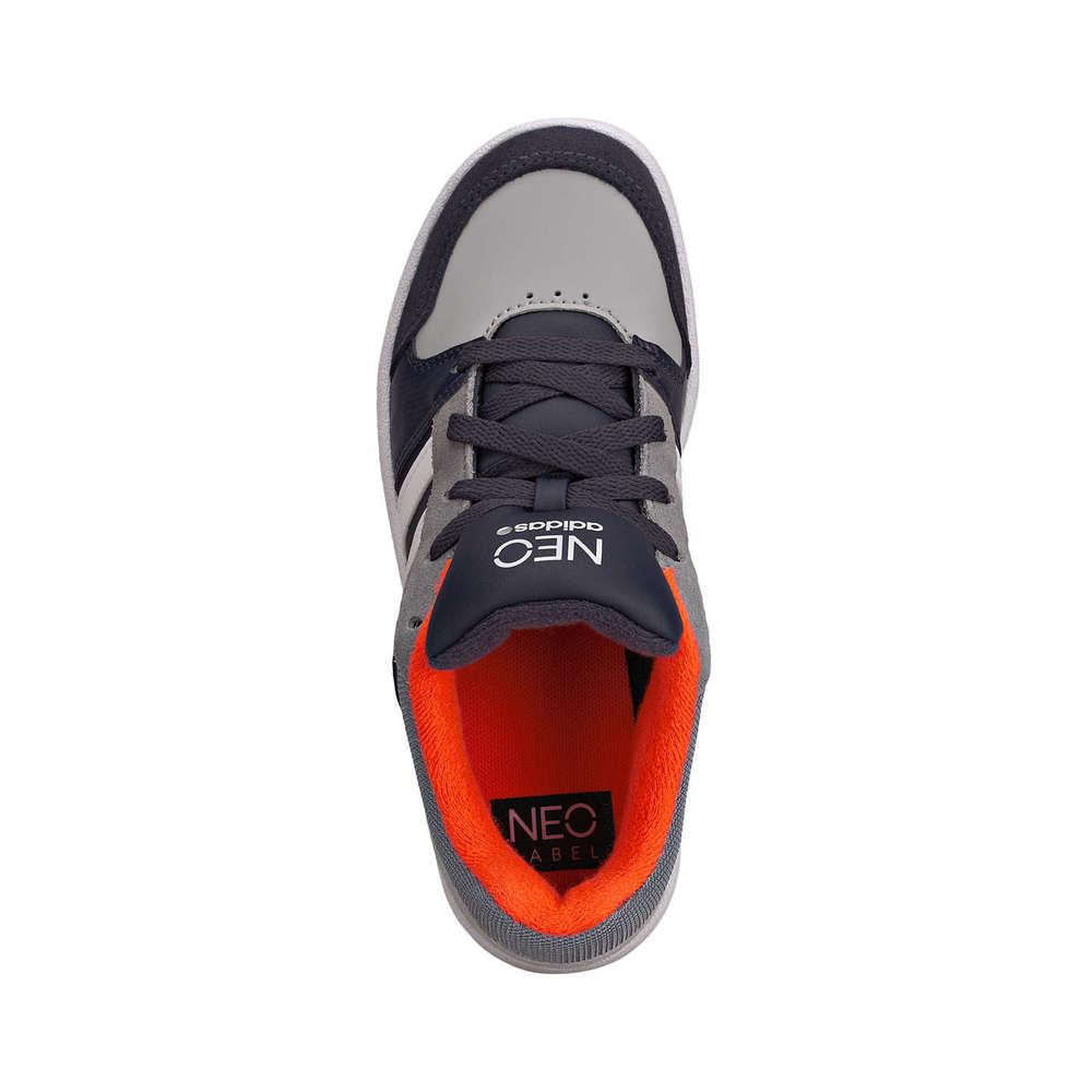 Adidas Neo Skneo Lawsuit K