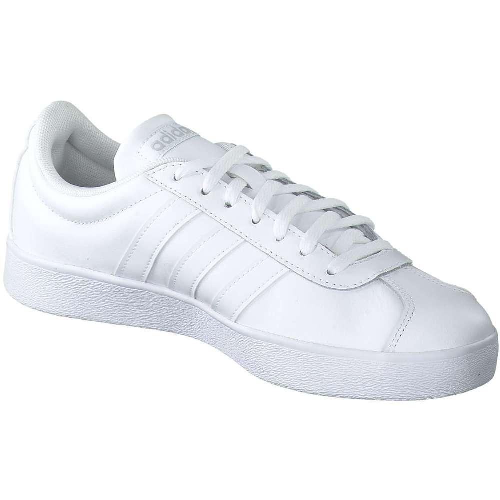 adidas Neo VL Court 2.0 Herren Sneaker Schuh DA9865 | kaufen