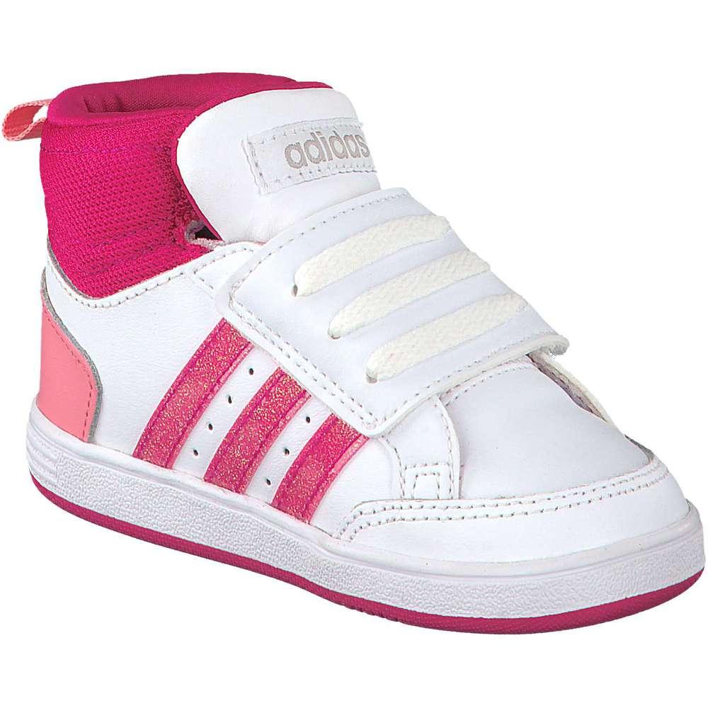 Adidas Neo Hoops 23