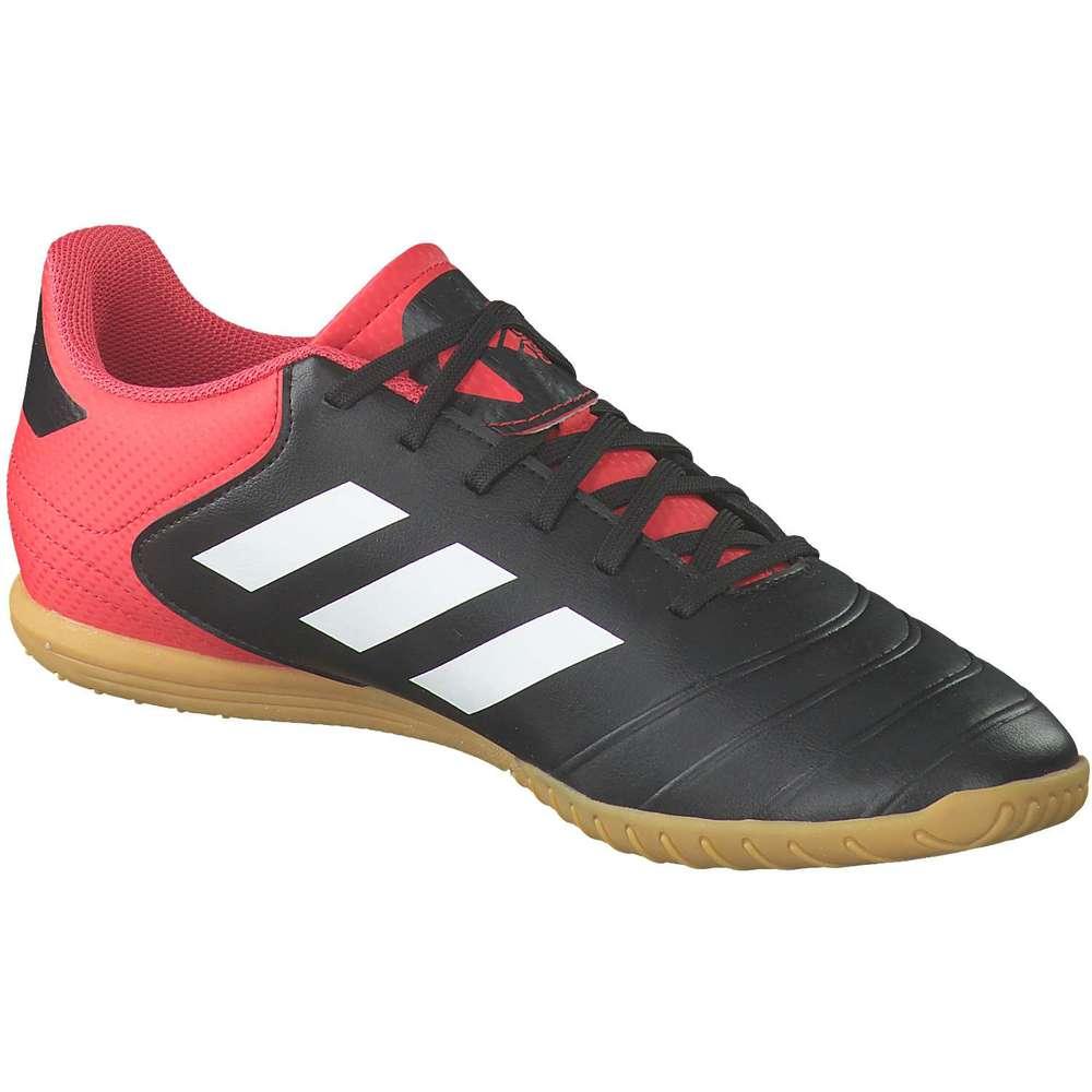adidas performance Copa Tango 18.4 IN Fußball schwarz