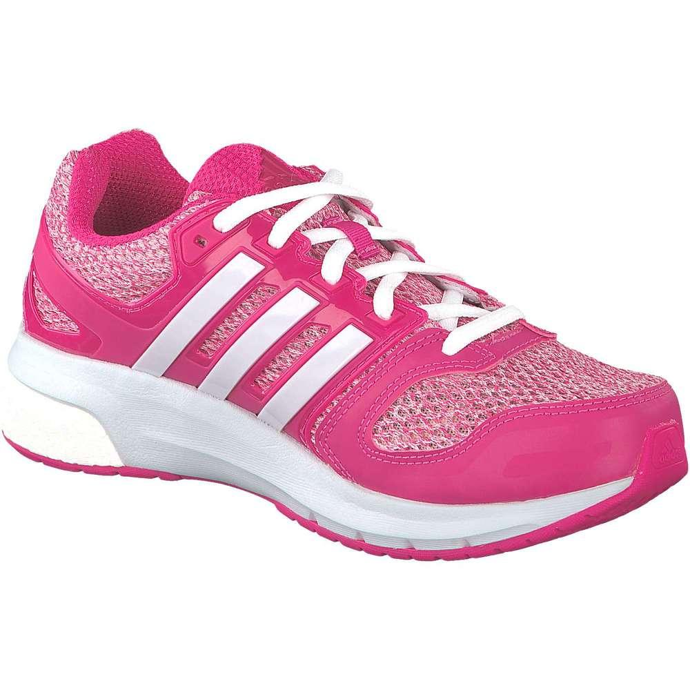 adidas damen sneaker questar w pink. Black Bedroom Furniture Sets. Home Design Ideas
