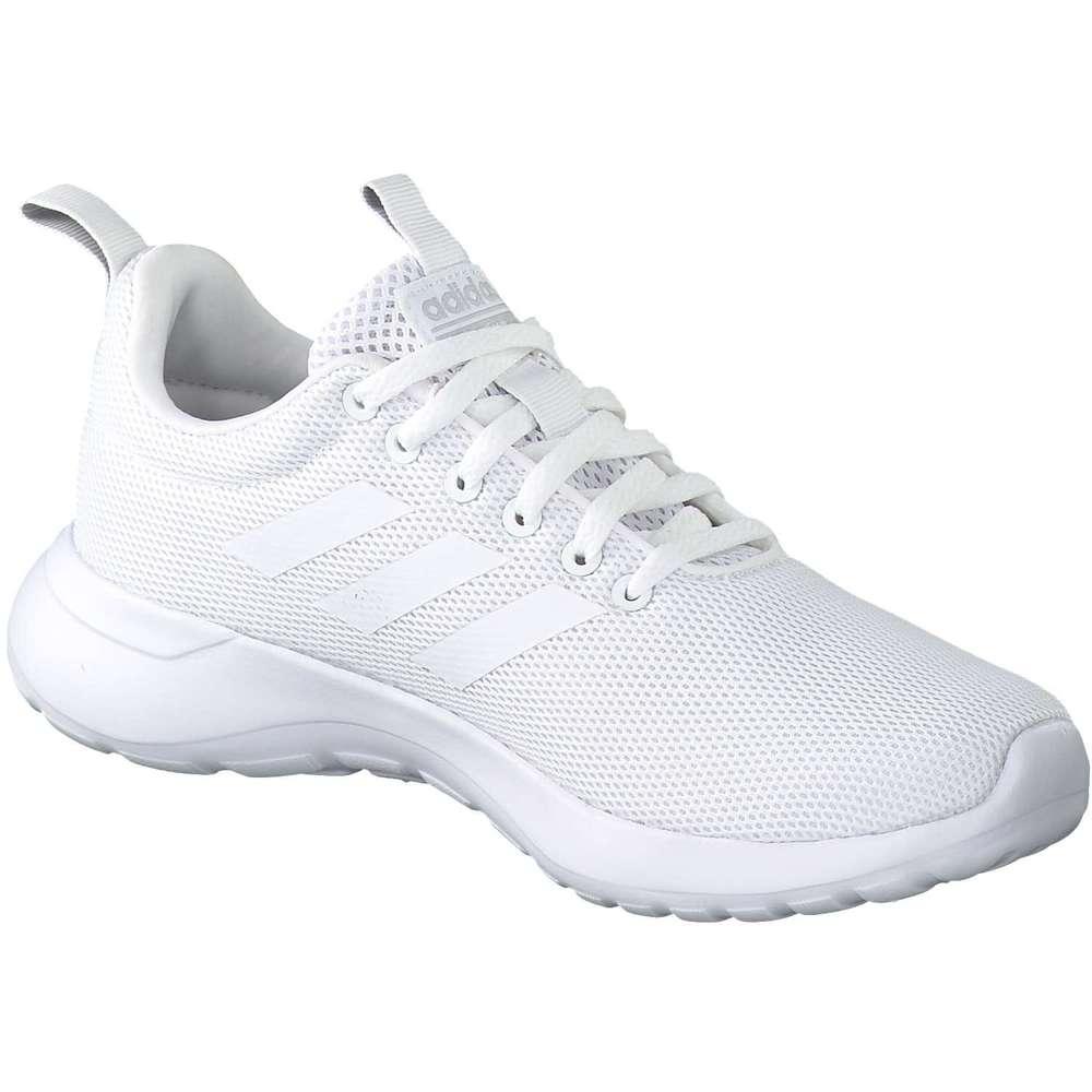 adidas - Lite Racer CLN Sneaker - weiß | Schuhcenter.de