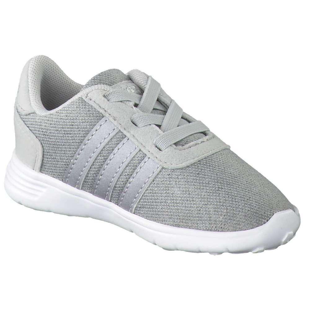 adidas Lite Racer INF sneaker grau |