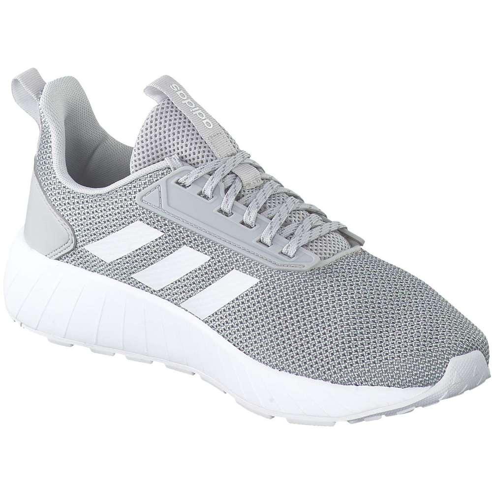 Questar Grau Sneaker Adidas Adidas Drive Sneaker Drive Grau Questar IE9DH2W