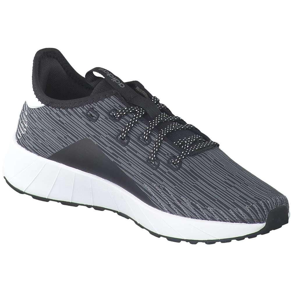 Adidas Questar X BYD Freizeitschuhe Damen Weiß Grau Adidas